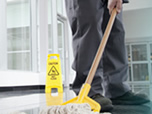 Chesterfield Cleaning Services